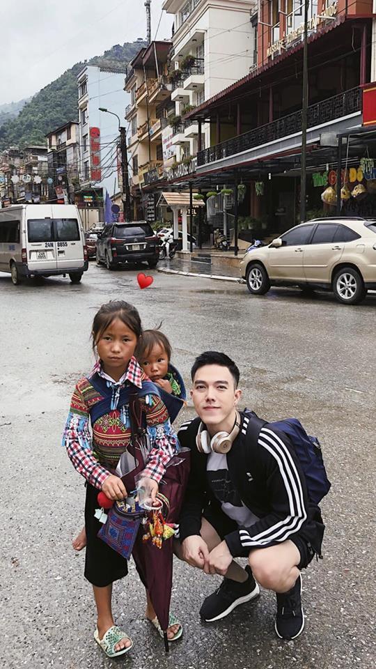 Bất ngờ được 500 anh em tổ chức sinh nhật, BB Trần không thỏa mãn vì ước muốn tặng nhà chưa thành-6