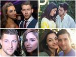 Bị Hoa hậu Hoàn vũ Olivia Culpo 'đá' vì không chịu sex, dàn bạn trai cũ đều tìm được tình mới là đại mỹ nhân tài sắc hơn hẳn