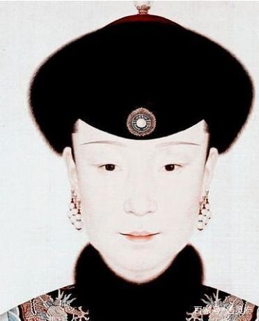 Xem tướng Phú Sát Hoàng hậu Diên hi công lược nhận diện người phụ nữ được chồng yêu-2