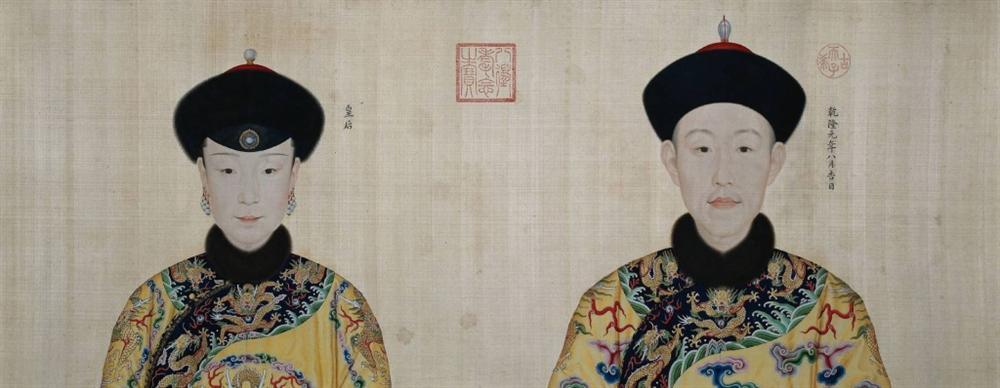 Xem tướng Phú Sát Hoàng hậu Diên hi công lược nhận diện người phụ nữ được chồng yêu-5