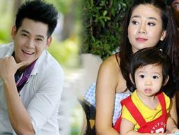 Cho dù sức khỏe suy kiệt, Mai Phương vẫn mong bố của con gái 'vì yêu mà về'