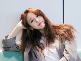 Bản thu âm chưa chỉnh sửa của 'Đẹp nhất là em' chứng minh Jiyeon chính là người song ca cùng Soobin