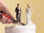 4 cung hoàng đạo nữ này cứ nghe thấy chuyện kết hôn là 'chạy mất dép'