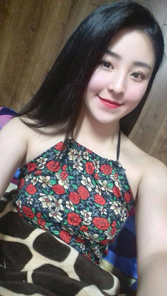Hot girl bánh tráng trộn nổi tiếng ở Đà Lạt giờ ra sao?-4