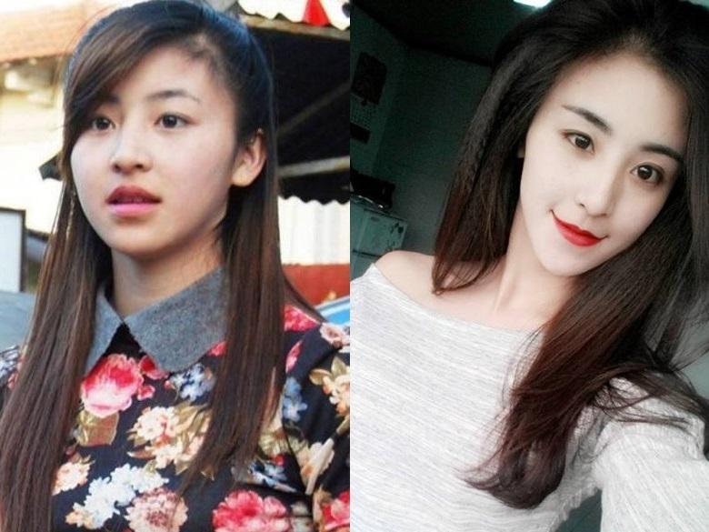 Hot girl bánh tráng trộn nổi tiếng ở Đà Lạt giờ ra sao?-5