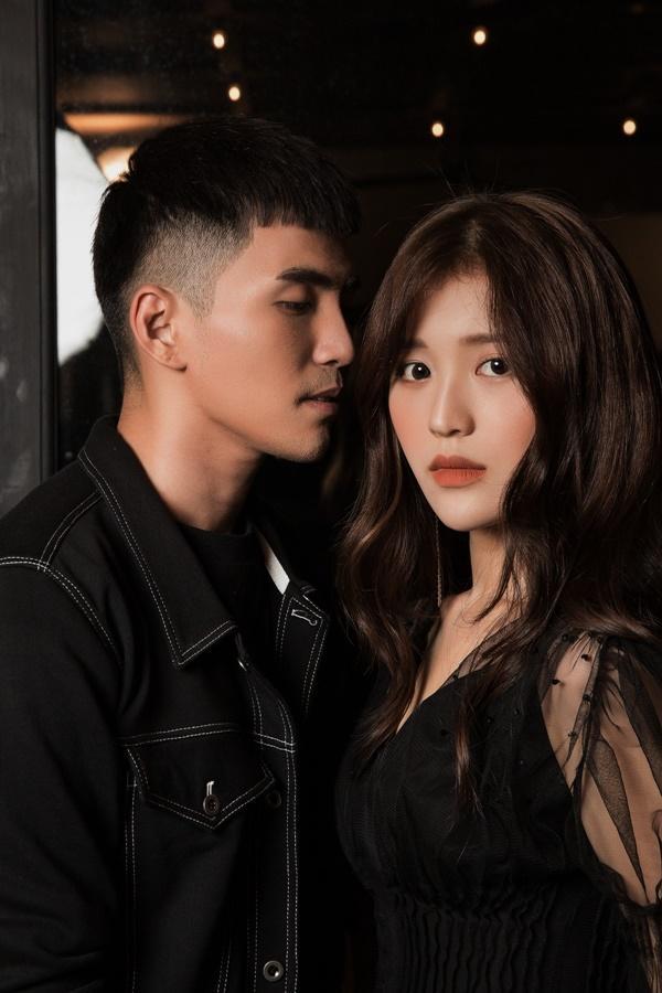 Uni5 bất ngờ với trí tưởng tượng đậm chất 'đam mỹ' của các fans,  Will tung ca khúc song ngữ Việt - Hàn-7