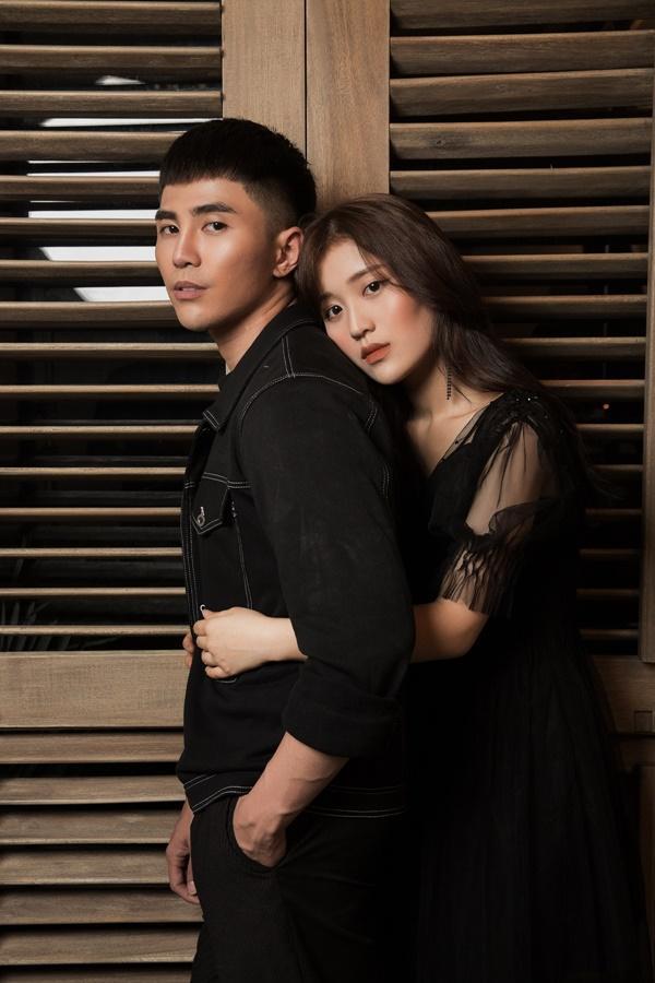 Uni5 bất ngờ với trí tưởng tượng đậm chất 'đam mỹ' của các fans,  Will tung ca khúc song ngữ Việt - Hàn-8