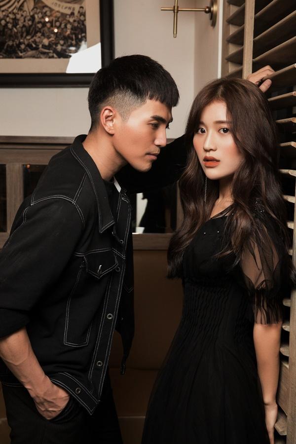 Uni5 bất ngờ với trí tưởng tượng đậm chất 'đam mỹ' của các fans,  Will tung ca khúc song ngữ Việt - Hàn-9