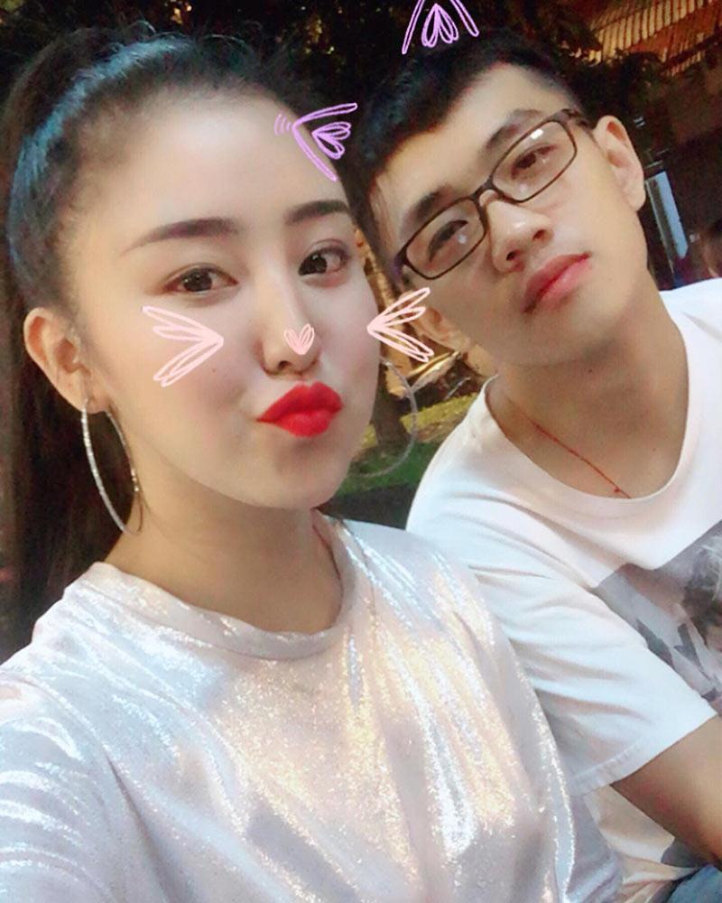 Chia sẻ bất ngờ của hotgirl bánh tráng trộn ở Đà Lạt: Đã ly hôn và có người yêu mới-3