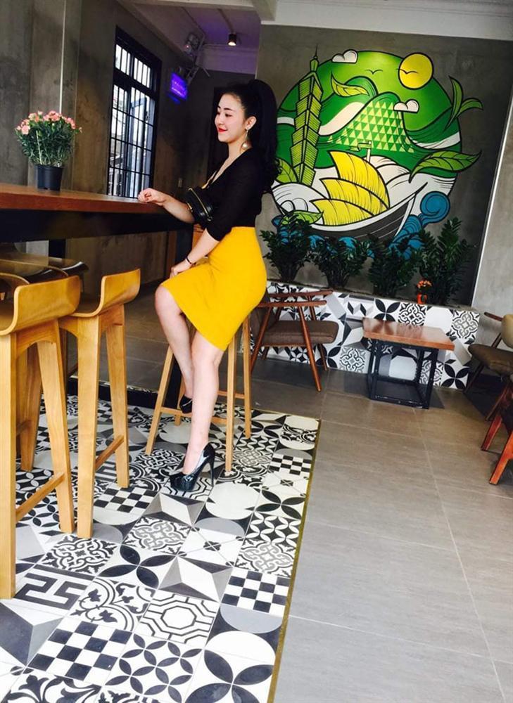 Chia sẻ bất ngờ của hotgirl bánh tráng trộn ở Đà Lạt: Đã ly hôn và có người yêu mới-7
