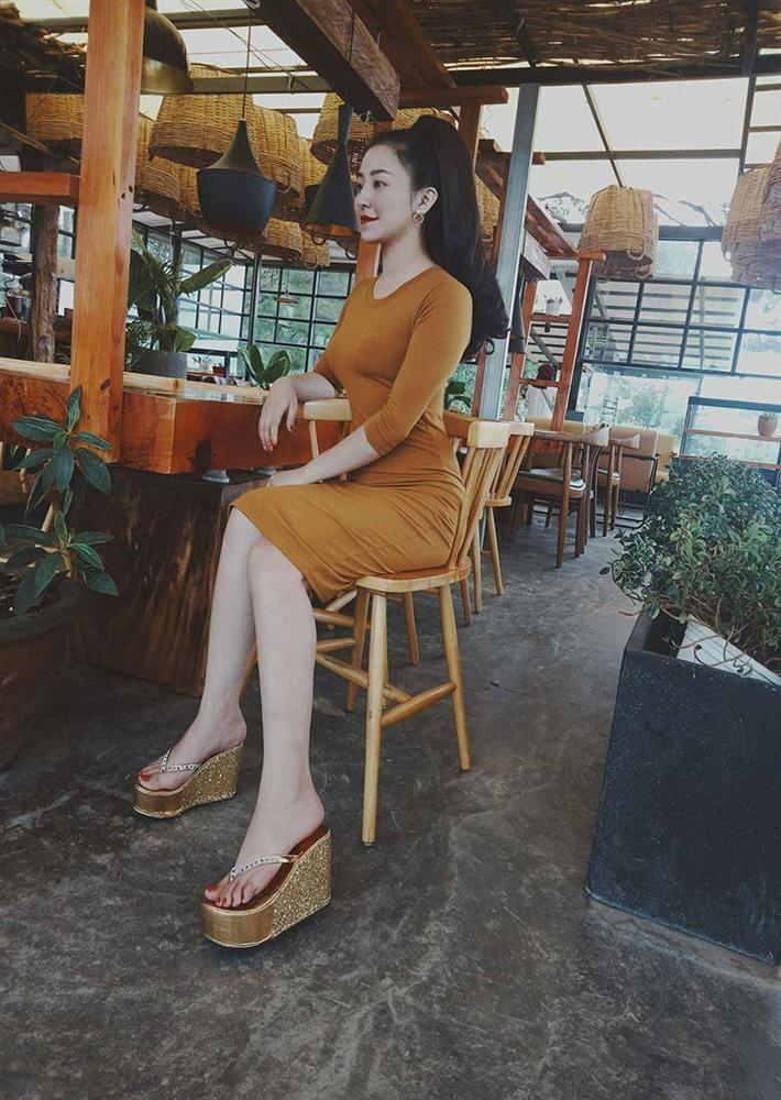 Chia sẻ bất ngờ của hotgirl bánh tráng trộn ở Đà Lạt: Đã ly hôn và có người yêu mới-8