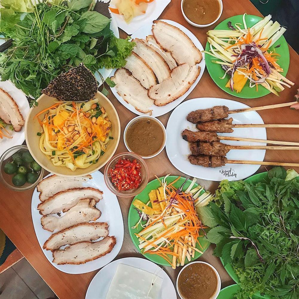 6 món ăn cực ngon, nức danh ở Đà Nẵng bạn không nên bỏ qua-5