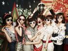 Khắc nghiệt như showbiz Hàn: T-ara và lời nguyền 6 năm trong câm lặng chỉ vì scandal không phải do mình gây ra