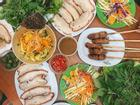6  món ăn cực ngon, 'nức danh' ở Đà Nẵng bạn không nên bỏ qua