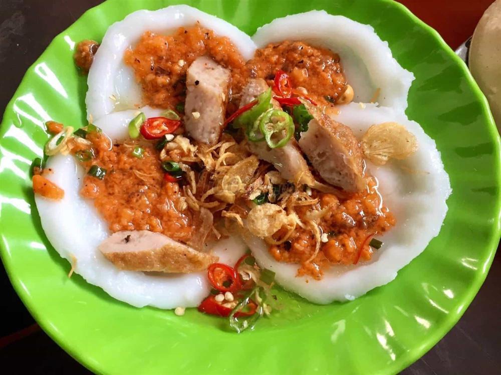 6 món ăn cực ngon, nức danh ở Đà Nẵng bạn không nên bỏ qua-3