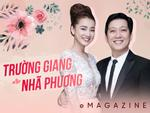 Trước ngày Nhã Phương chính thức làm vợ Trường Giang, chị gái nhắn: Em sẽ là cô dâu đẹp nhất...-5