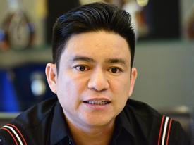 Bác sĩ Chiêm Quốc Thái: 'Tôi vẫn chưa tin vợ mình chủ mưu chém chồng'