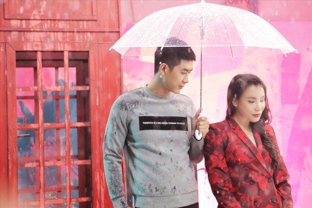 Hồ Quỳnh Hương làm MV và 3 câu chuyện dở khóc dở cười hậu phát hành-2
