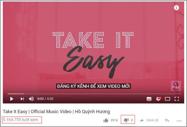 Hồ Quỳnh Hương làm MV và 3 câu chuyện dở khóc dở cười hậu phát hành-7
