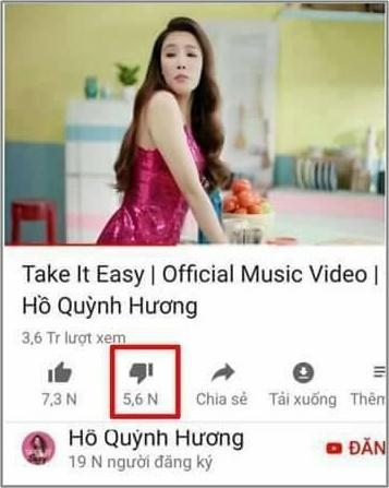 Hồ Quỳnh Hương làm MV và 3 câu chuyện dở khóc dở cười hậu phát hành-6