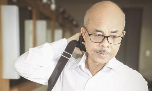Ngoài Mai Phương, bệnh ung thư phổi đã đe dọa tính mạng của bao nhiêu người nổi tiếng làng giải trí Việt?-5