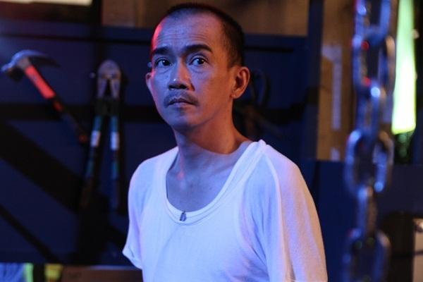 Ngoài Mai Phương, bệnh ung thư phổi đã đe dọa tính mạng của bao nhiêu người nổi tiếng làng giải trí Việt?-7