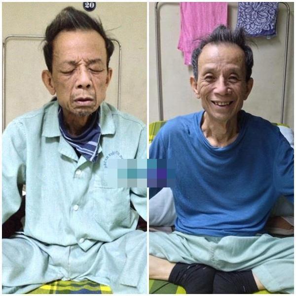 Ngoài Mai Phương, bệnh ung thư phổi đã đe dọa tính mạng của bao nhiêu người nổi tiếng làng giải trí Việt?-6