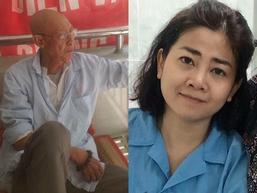 Ngoài Mai Phương, bệnh ung thư phổi đã đe dọa tính mạng của bao nhiêu người nổi tiếng làng giải trí Việt?