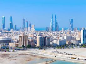Ai từng đến cũng trầm trồ trước một Bahrain đẹp xuất sắc thế này