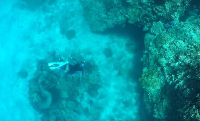 Không chỉ có Đảo Phi Phi hay Phuket, Krabi của Thái Lan cũng đẹp mê hồn-8