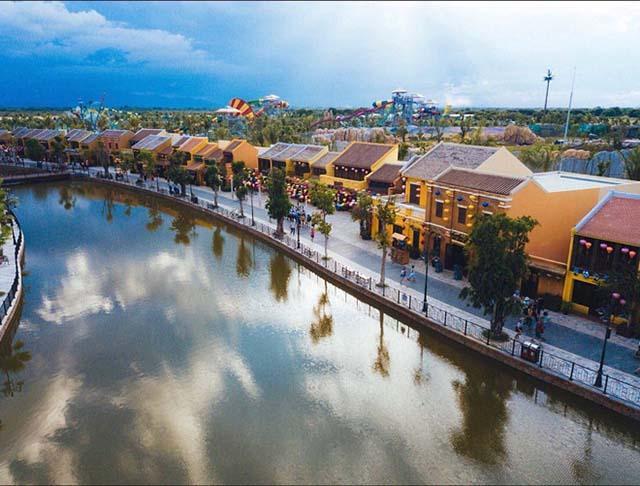 Nếu đến Đà Nẵng dịp lễ 2-9, đừng bỏ qua 10 địa điểm đang sốt này-4