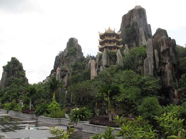 Nếu đến Đà Nẵng dịp lễ 2-9, đừng bỏ qua 10 địa điểm đang sốt này-6