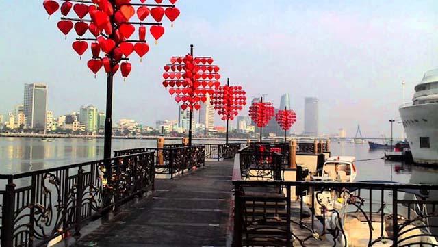 Nếu đến Đà Nẵng dịp lễ 2-9, đừng bỏ qua 10 địa điểm đang sốt này-7