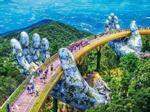 Nếu đến Đà Nẵng dịp lễ 2-9, đừng bỏ qua 10 địa điểm đang sốt này