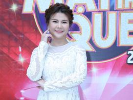 NSƯT Kim Oanh thị phạm điệu cười bá đạo, đáp trả mạnh mẽ khi bị chê làm giám khảo thiếu chuyên nghiệp