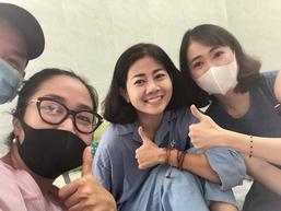 Hình ảnh bệnh tật của Mai Phương liên tục trở thành 'miếng mồi' cho trò câu view, Pr trên mạng xã hội
