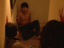 Phim khiến 'quái kiệt' Hàn Quốc vướng bê bối ép diễn viên đóng cảnh sex