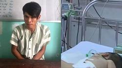 Lời khai vô nhân tính của kẻ đánh con người tình nguy kịch ở Thừa Thiên Huế