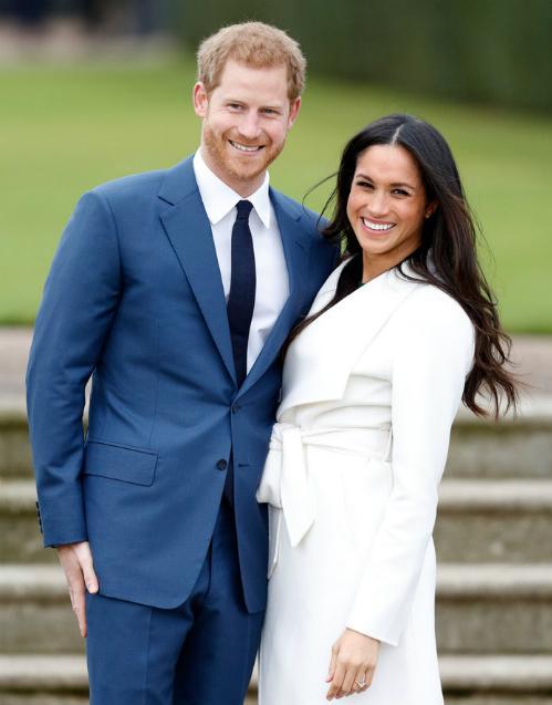 Hoàng tử Harry rất buồn vì bị tước hẳn chức vị hoàng gia-2