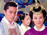Số nhọ như Trần Khôn: Cứ yêu ai là người đó lại trở thành vợ của Hoắc Kiến Hoa-11
