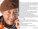 Cuộc đời buồn của nghệ sĩ Lê Bình Đất phương Nam-4