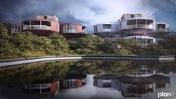 Khu nghỉ dưỡng cao cấp đóng cửa chỉ sau 2 năm khởi công vì hàng loạt cái chết bí ẩn