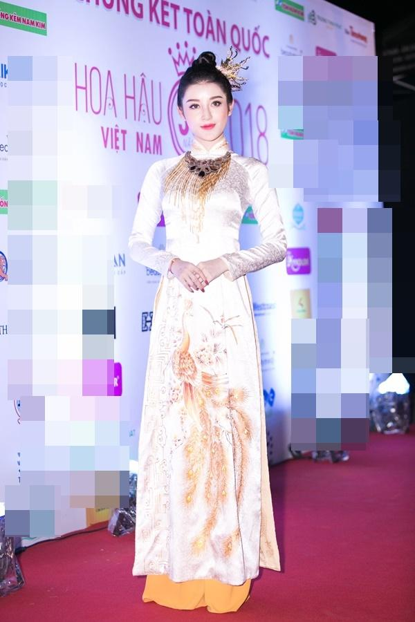 Hoa hậu Đỗ Mỹ Linh bất ngờ rũ bỏ mái tóc dài thay bằng mái tóc ngắn cá tính, đáng yêu hết cỡ-4