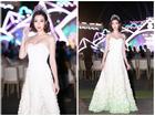 Hoa hậu Đỗ Mỹ Linh bất ngờ rũ bỏ mái tóc dài thay bằng mái tóc ngắn cá tính, đáng yêu hết cỡ