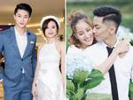 Trịnh Thăng Bình bất ngờ tiết lộ từng hẹn hò Midu thời còn tuổi teen-8