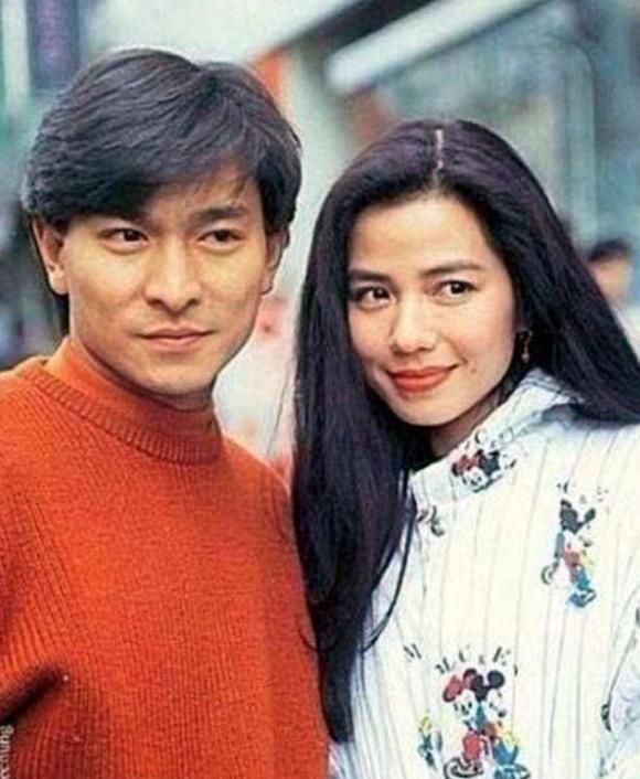 Đệ nhất mỹ nhân Hong Kong mất ngôi Hoa hậu vì vồ ếch, kiên quyết không sinh con, trầm cảm khi chồng mất-6