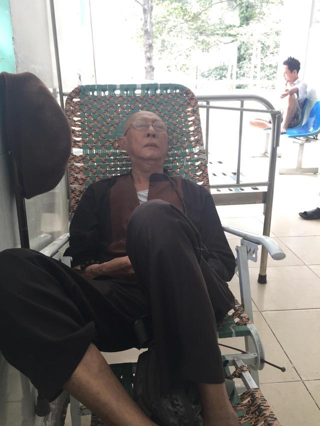 Cuộc đời buồn của nghệ sĩ Lê Bình Đất phương Nam-1