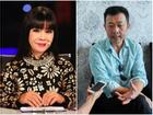Ca sĩ Ánh Tuyết: 'Nhắc đến tên Vân Sơn, tôi thấy khinh'
