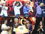 YG khiến fan tức giận vì lại nhầm lẫn Winner và iKon-2