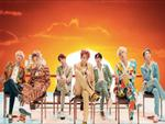 Những chi tiết thú vị bạn có thể bỏ qua trong MV 'IDOL' của BTS